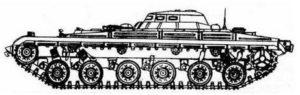obyekt288