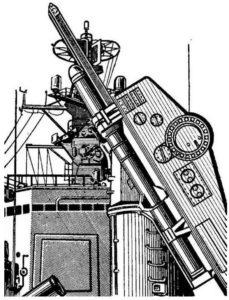 raketi_torpedi2