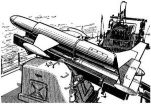 raketi_torpedi3
