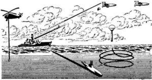 raketi_torpedi6