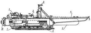 torpedi3